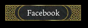運龍堂のフェイスブック